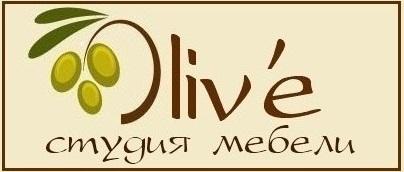 Оливье