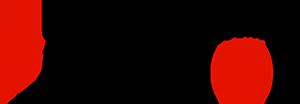Ликарион